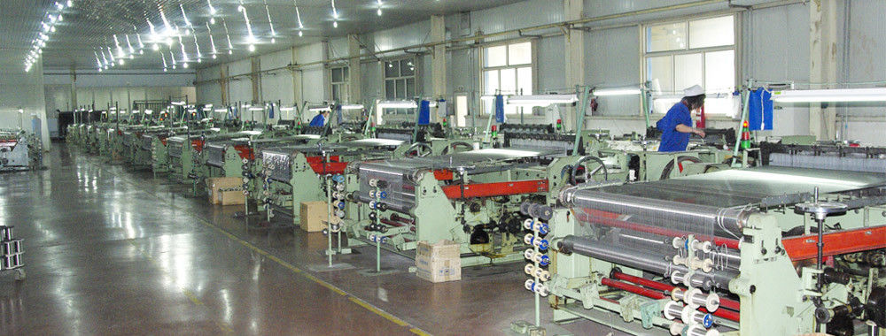 China best Screen Printing Mesh on sales