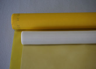 China High Quality Food Grade Polyester Mesh Materials needed for Silk Screen Printing supplier