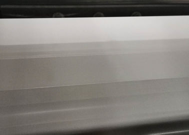 China 23 Micron Screen Printing Mesh Roll supplier