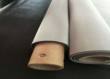 Fine Stainless Steel Screen Printing Mesh For Thermal Acoustic Engine